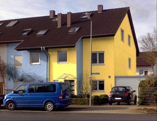 gelb-blau-blog.jpg