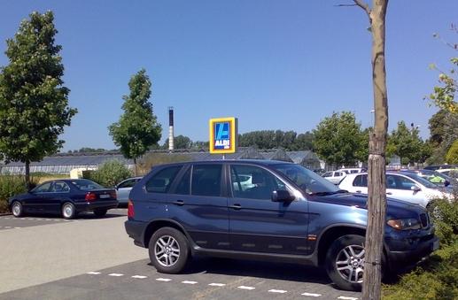 blog-parkplatz1.jpg
