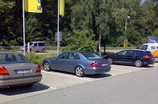 blog-parkplatz2.jpg
