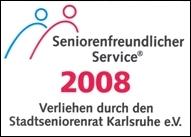 blog-seniorenfreundlich.jpg