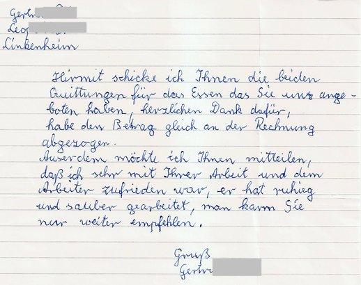 blog-empfehlung.jpg
