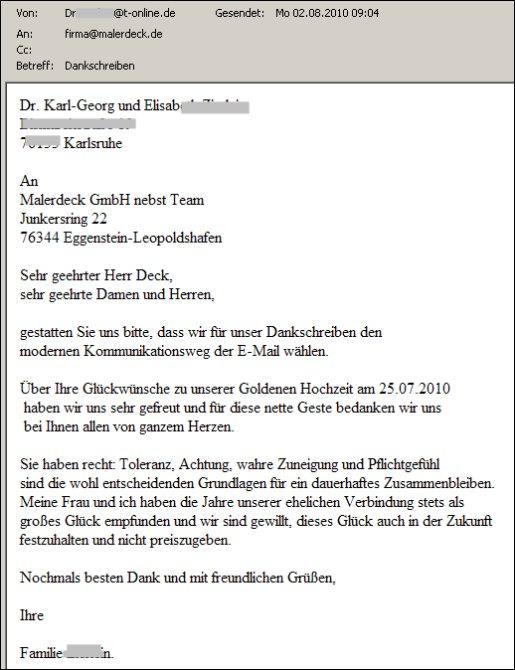blog-goldene-hochzeit.jpg
