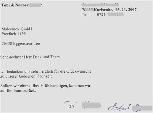 blog-goldene-hochzeit2.jpg