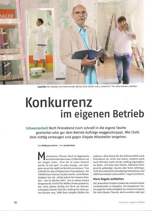 blog-handwerksmagazin1.jpg