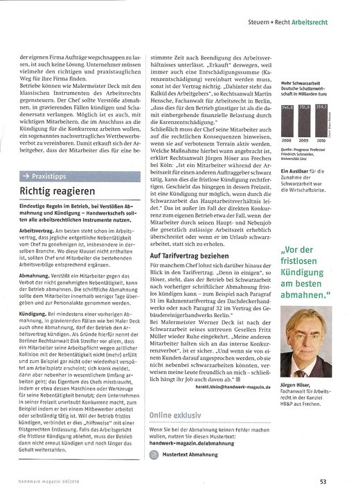 blog-handwerksmagazin2.jpg