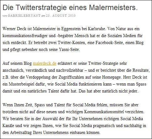 blog-schweiz2.jpg