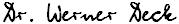 blog-unterschrift.jpg