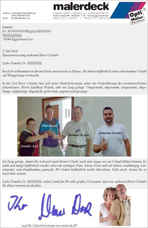 blog-urlaubsrenovierung-herr2.jpg