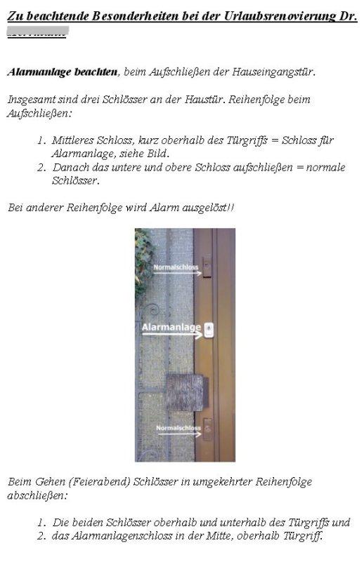blog-urlaubsrenovierung1.jpg