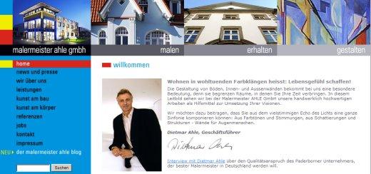 blog-ahle.jpg