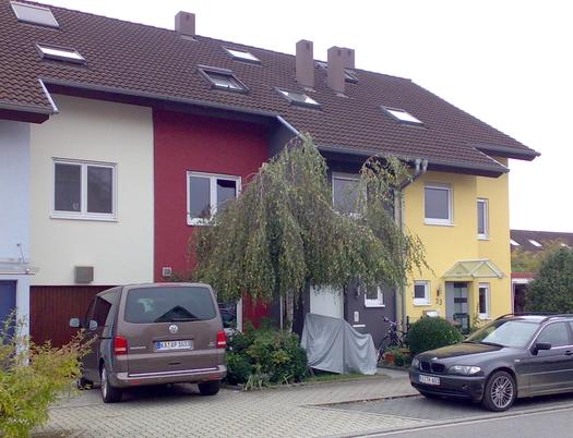 blog-bocksdornweg2.jpg