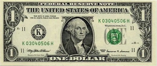 blog-dollar.jpg