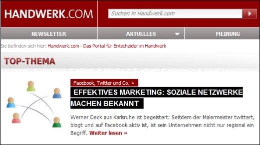 blog-handwerk_com.jpg