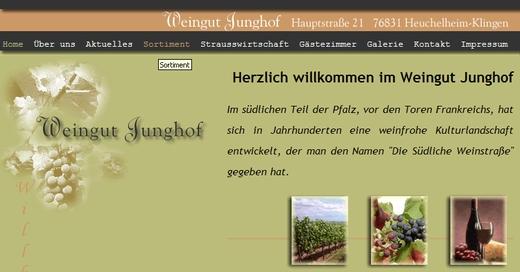 blog-junghof.jpg
