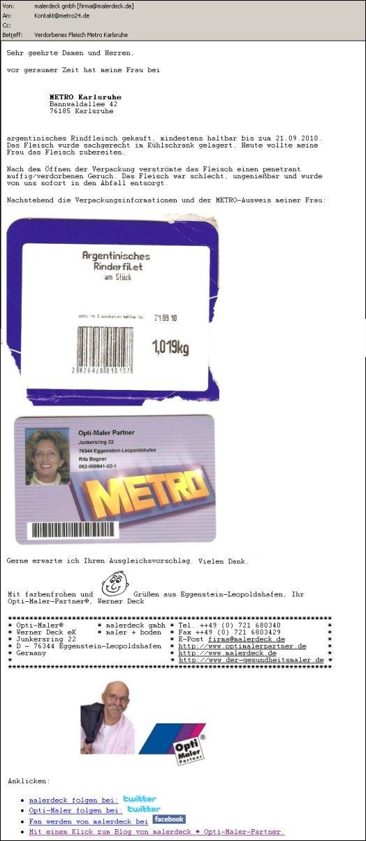 blog-metro.jpg