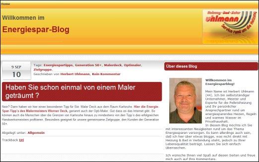 blog-pellets.jpg