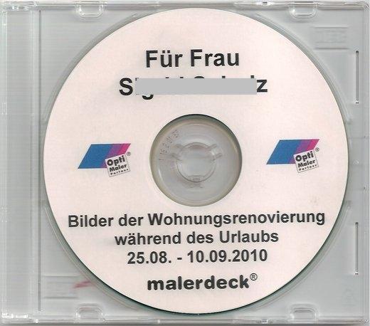 blog-schulz-schluss1.jpg