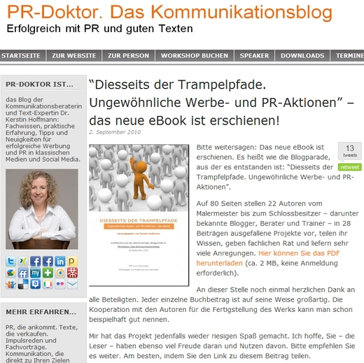 blog-trampelpfage.jpg