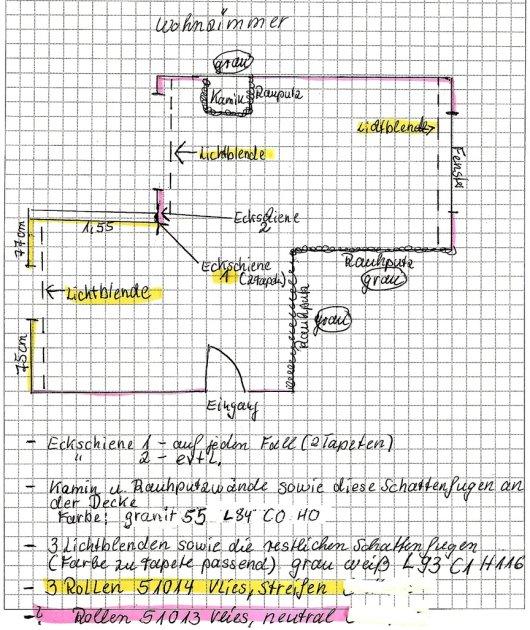 blog-ausfuhrungsskizze.jpg