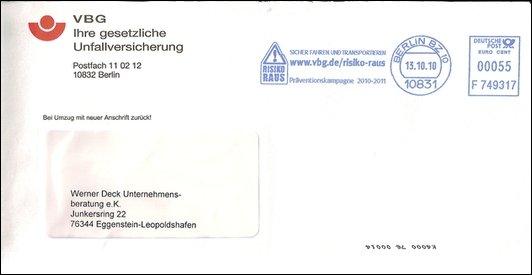 blog-bescheid-kuvert.jpg