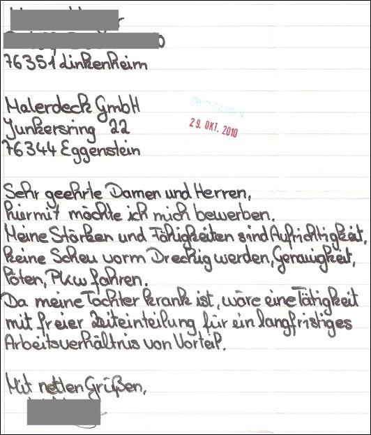 blog-bewerbung-linkenheim.jpg