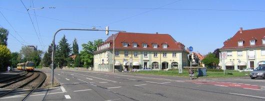 blog-gartenstadt1.jpg
