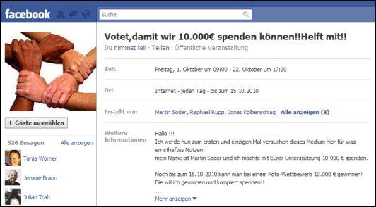 blog-haenselgretelspende.jpg