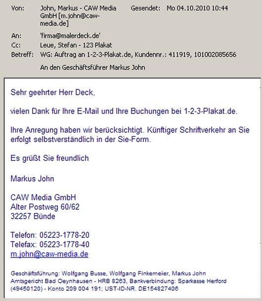 blog-mailantwort-john.jpg