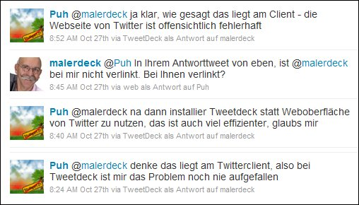 blog-twitternichtverlinkt.jpg