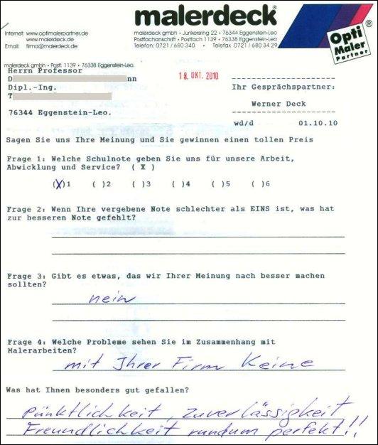 blog-umfrage-oktober1.jpg