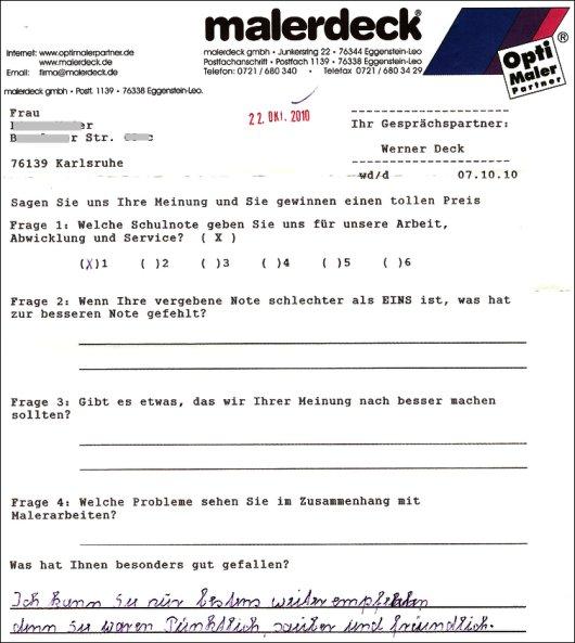 blog-umfrageruckmei1.jpg