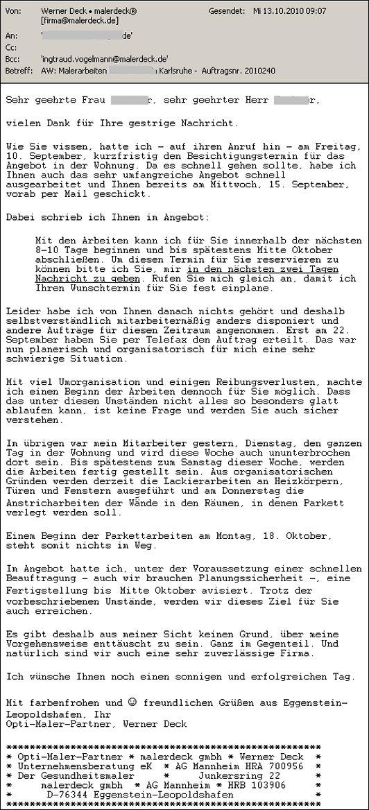 blog-wohnung-wa2.jpg