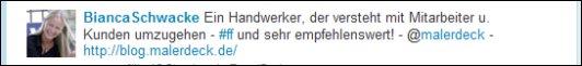 blog-biancaschwackelob.jpg
