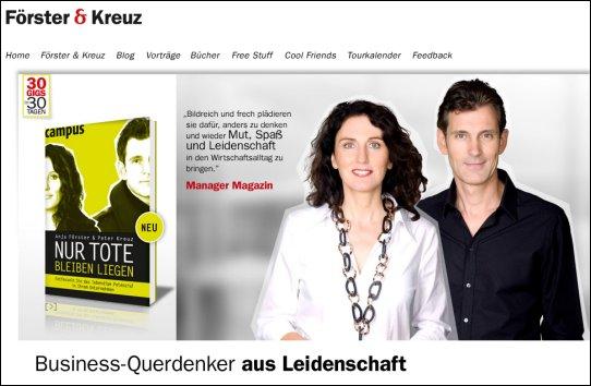 blog-forsterundkreuz1.jpg