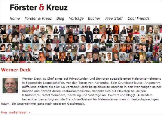 blog-forsterundkreuz2.jpg