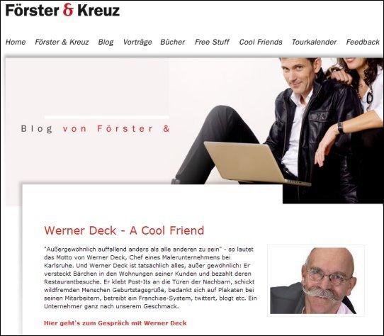 blog-forsterundkreuz3.jpg