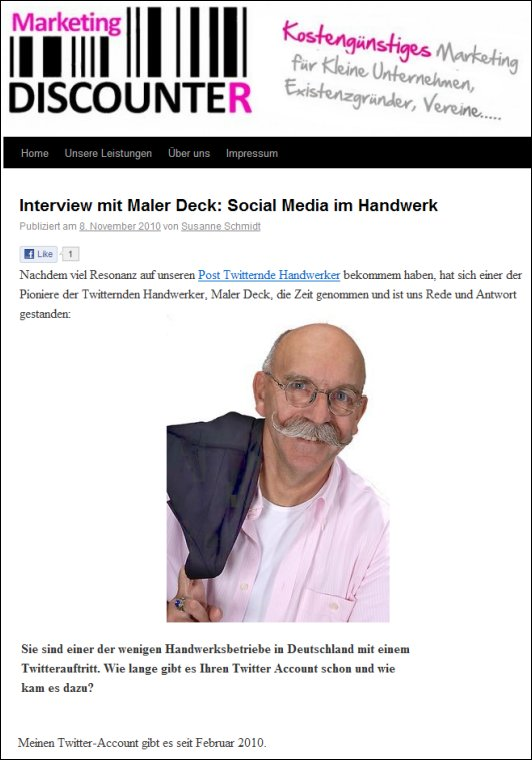 blog-interviewmarketingdiscounter.jpg