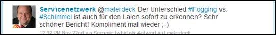 blog-servicenetzwerkguterbericht.jpg
