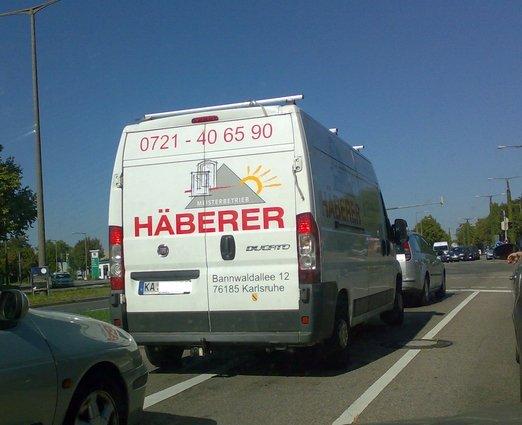 blog-auto-haeberer2-1.jpg