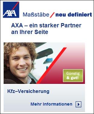 blog-axa-kfz-versicherung.jpg