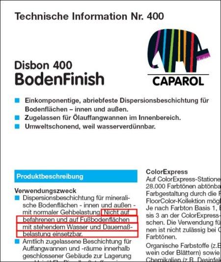 blog-disbon400.jpg