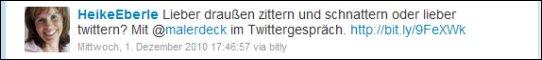 blog-heikeeberlezittern1.jpg