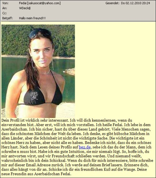 blog-heisebraut.jpg