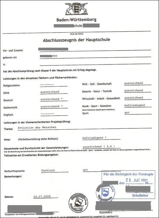 blog-lehrlingsberwerbung3-27-10a.jpg
