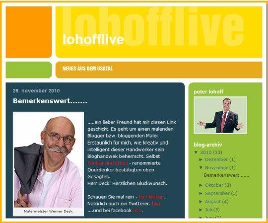 blog-lohoffliveblog1.jpg