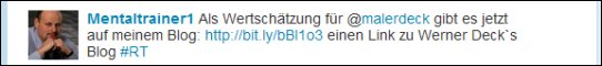 blog-mentaltrainer-blogmalerdeck.jpg