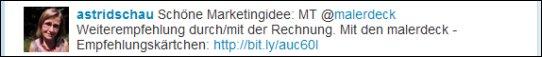 blog-satridschaulob1.jpg