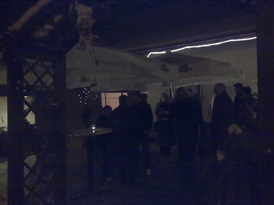 blog-weihnachtsfeier1.jpg