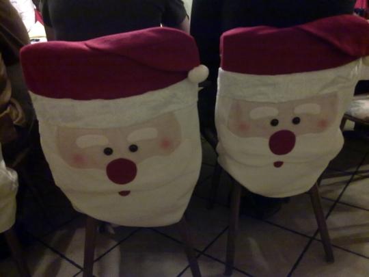 blog-weihnachtsfeier2.jpg