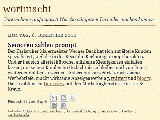 blog-wortmachtblog.jpg
